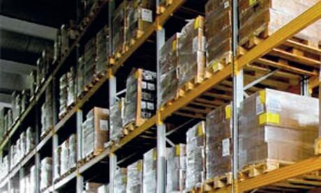 L'AMDL attribue le marché des études  à CID