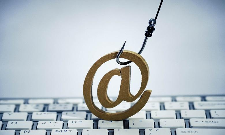 Cybercriminalité : Kaspersky met en garde contre les  attaques de phishing