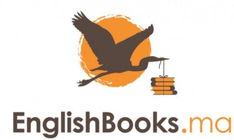 «La plateforme dispose d'un large choix  de livres avec plus de 100.000 références»