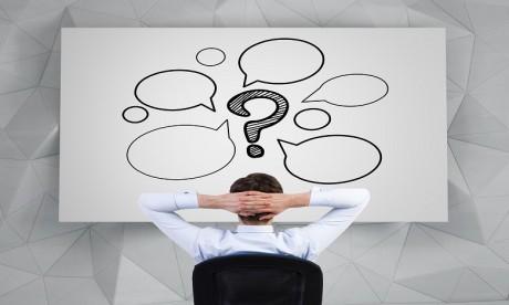 Comment réussir ses premiers pas en entreprise ?