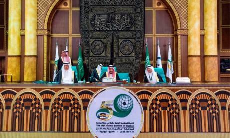 Les dirigeants du monde islamique soulignent l'importance d'élaborer une position solidaire  face aux défis qui s'imposent