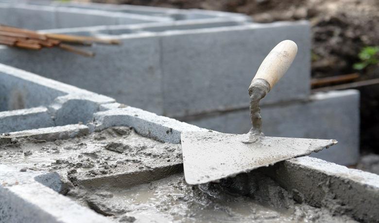 Les ventes de ciment ragaillardies