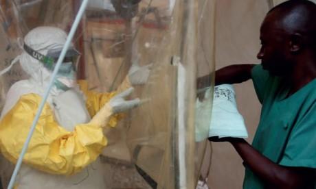 Après la RDC, l'épidémie s'étend en Ouganda  où un deuxième patient meurt