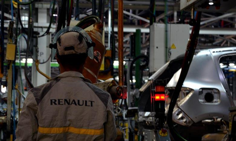 Les relations se tendent entre Renault et Nissan