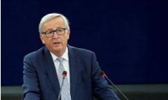 Échec des négociations, sommet de crise le 30 juin