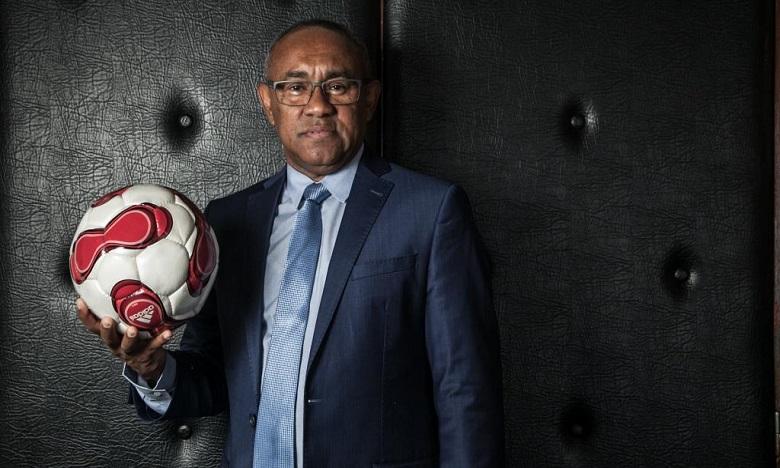 La garde à vue du patron de la CAF levée sans poursuite