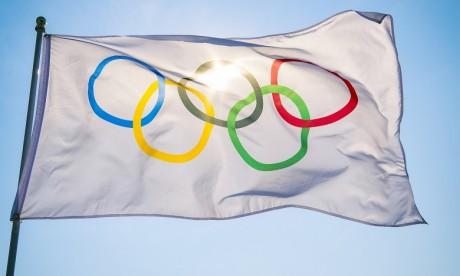 La prochaine réforme du mode d'attribution des Jeux pourrait amener à une désignation rapide de la ville hôte des Jeux 2032, voire ceux de 2036. Ph : AFP