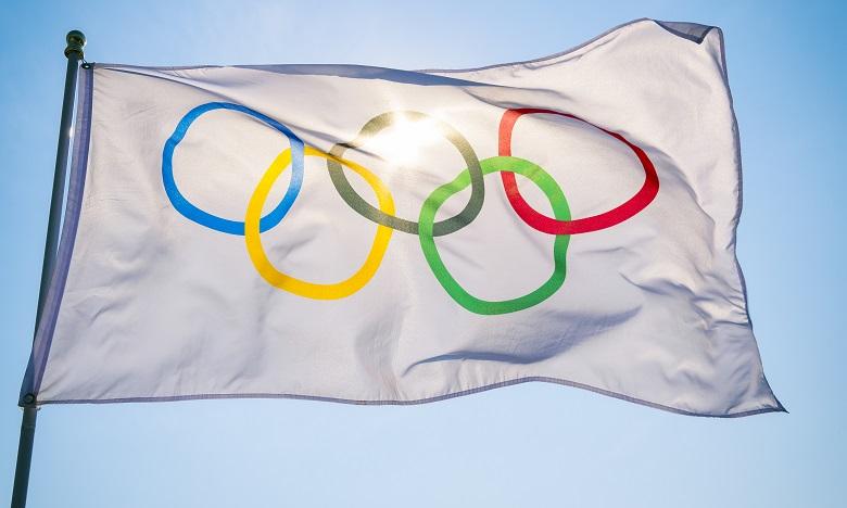 Jeux olympiques:  Vers un changement de la procédure d'attribution