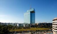 Le RCAR détient désormais 5,81% du capital de Maroc Telecom