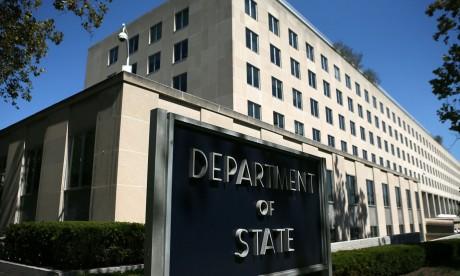 Le département d'État américain met en avant  les efforts du Maroc en matière de promotion  de la tolérance et du dialogue interreligieux