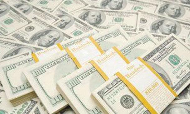 Helios Investment sur le plus grand projet de fonds 100% dédié à l'Afrique