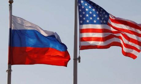 Moscou et Washington conviennent d'engager des consultations pour la prolongation du traité Start III