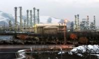 L'Iran augmente la pression et pourrait  bientôt être jugé en infraction