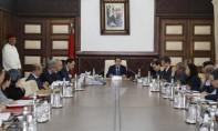 Le gouvernement décrète la mobilisation générale pour assurer la réussite de l'opération de transit «Marhaba 2019»