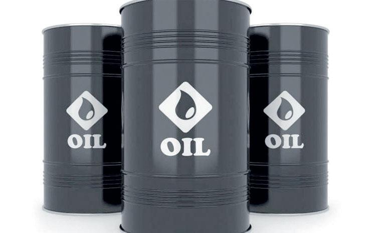 Le pétrole baisse, le phosphate aussi