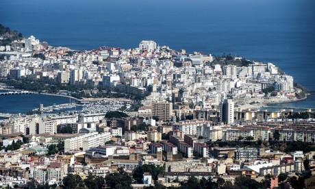 Espagne: une mosquée de Sebta visée par des tirs