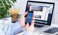 Facebook augmente ses dépenses publicitaires