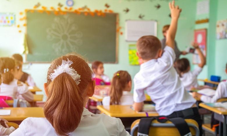 Banque mondiale : Nouveau Programme d'appui au secteur de l'éducation au Maroc