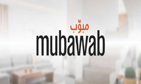 Mubawab rachète  Jumia House au Maroc, en Tunisie et en Algérie