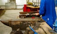 Les entreprises de l'industrie manufacturière s'attendent à une hausse de leur production au 2e trimestre 2019, estime le haut-commissariat au plan (HCP). Ph : Kartouch