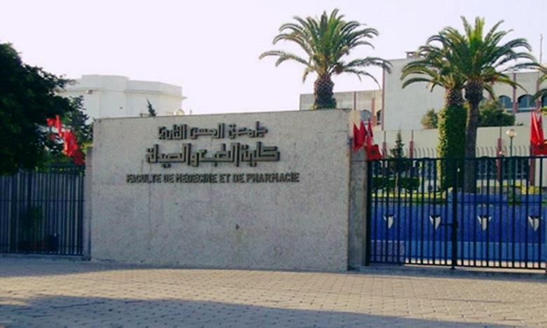 Les étudiants en médecine maintiennent le boycott des examens