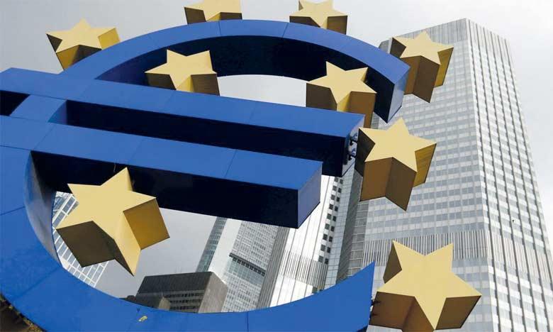 La prochaine décision de la BCE serait de fournir aux banques de la liquidité par le biais de nouvelles opérations de refinancement ciblées.