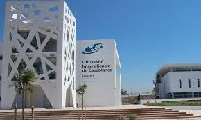 L'UIC renforce son offre académique