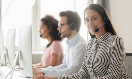 «Avec la révolution naissante des assistants vocaux, la proximité que le client découvre et apprécie est en train de devenir un standard dans la Relation client»