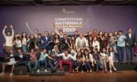 Enactus EMI décroche son ticket pour la World Cup Enactus 2019