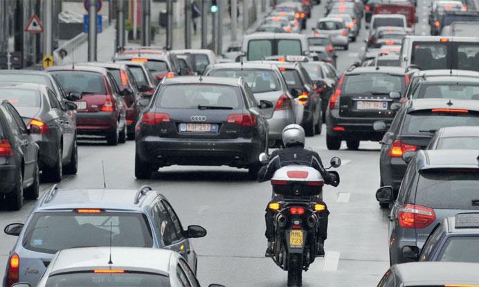 L'UE accorde 431 millions d'euros  à l'Allemagne