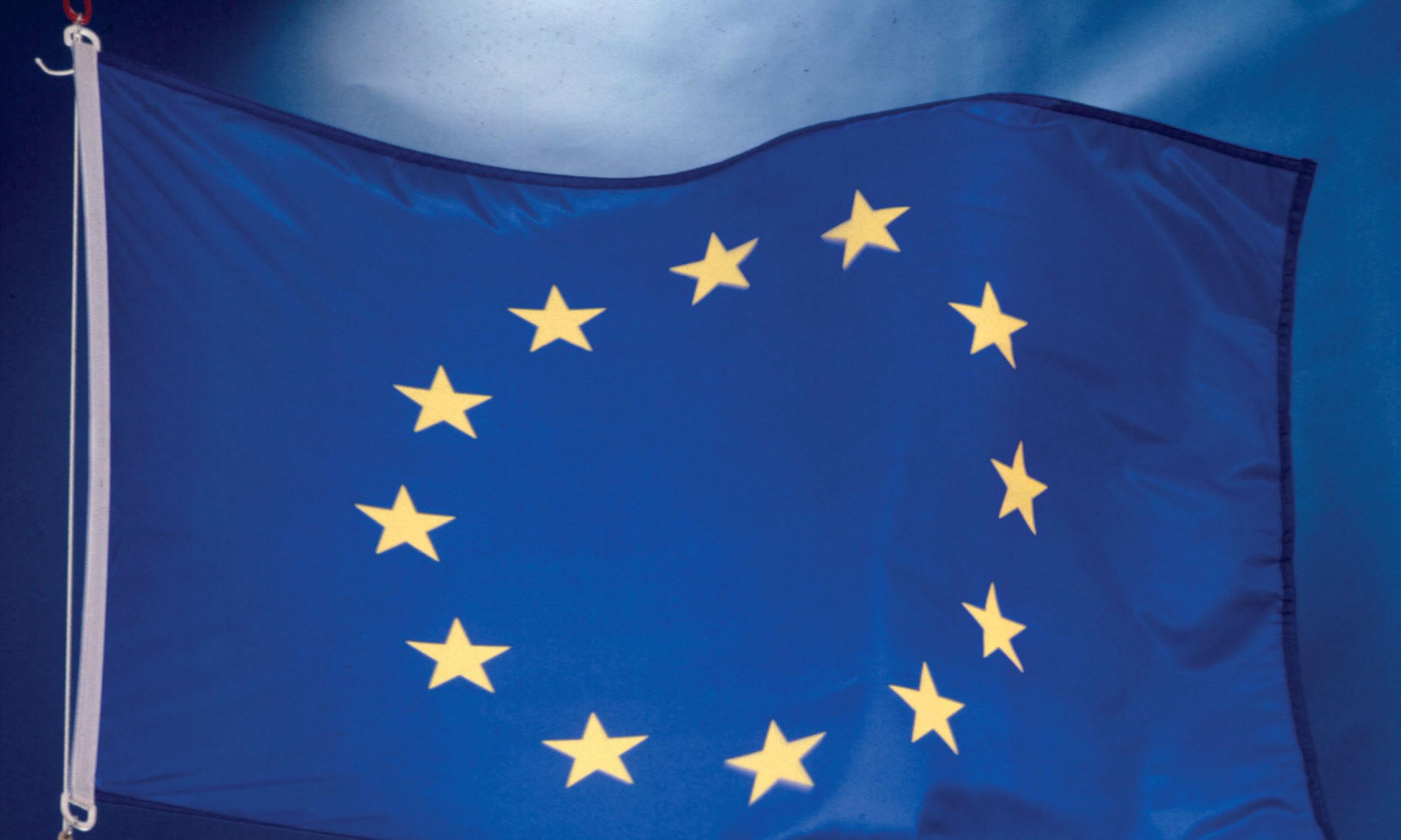 Les pour et les contre européens font leur lobbying