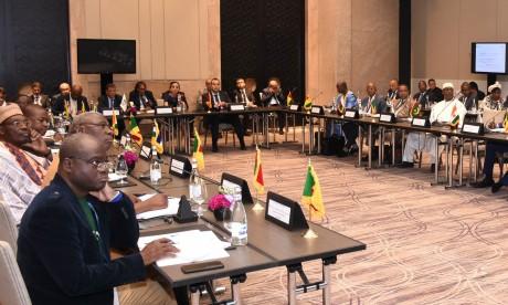 Le Maroc à la tête de l'Alliance africaine pour le développement de la formation professionnelle