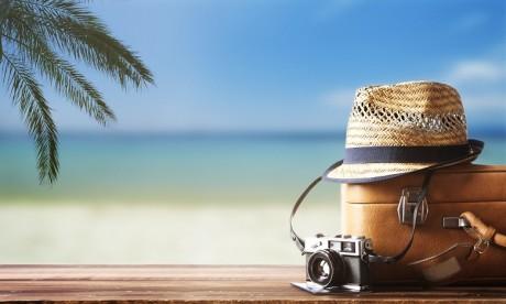 Transatour élue meilleure agence de voyage au Maroc