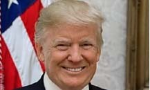 Trump annonce la reprise des négociations commerciales avec Pékin