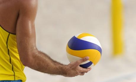 Les premiers Jeux mondiaux de plage finalement organisés au Qatar