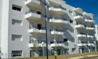 «SMAP Immo» constitue une occasion pour de s'enquérir des nouveautés du marché immobilier national et de s'informer sur les projets proposés par les exposants venus de toutes les régions du Maroc.  Ph : DR