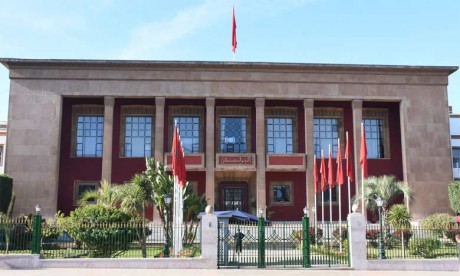Rabat abrite les travaux de la 27e Assemblée  régionale Afrique