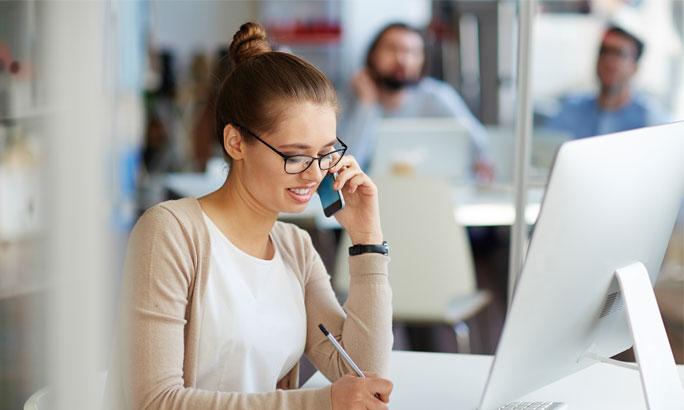 Les compétences indispensables pour réussir dans les métiers de la Relation client
