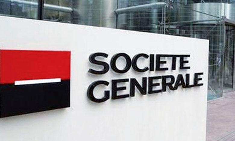 Au Maroc, l'opération concerne les salariés des sociétés Athena Courtage, Eqdom, La Marocaine Vie, Société Générale Marocaine de Banques, Sogelease, SG ATS et SG ABS.