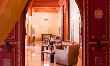 Atlas Hospitality Morocco redonne vie à l'un des plus mythiques hôtels de Tanger