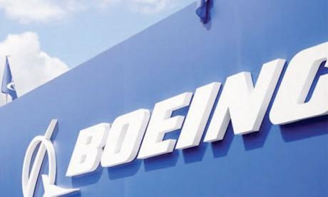 Publiées à l'occasion du Salon du Bourget, les perspectives de Boeing évaluent, globalement, le marché de l'aéronautique et de la défense.