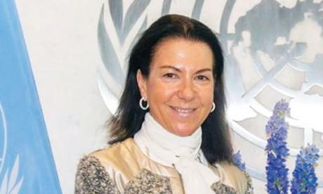 Le Comité contre  le terrorisme de l'ONU appuie les efforts du Maroc en matière de lutte contre  le terrorisme