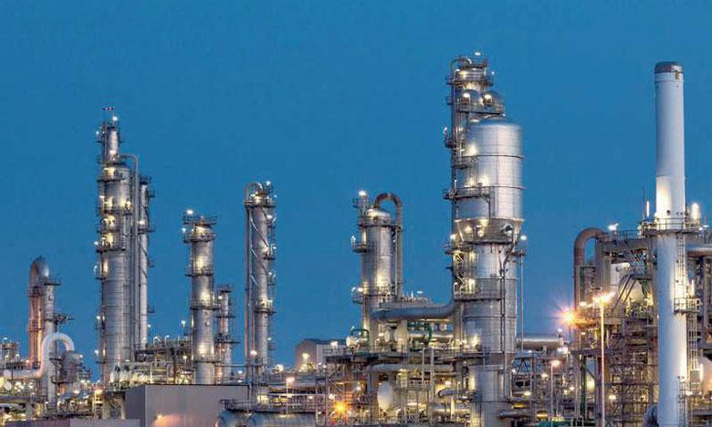 L'abandon des énergies fossiles, au bénéfice de la transition du marché vers une économie sobre en carbone représente des pertes potentielles de 250 milliards de dollars. Ph. DR