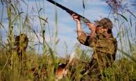 Plus de 80 000 personnes découvriront les atouts du Royaume du Maroc dans les domaines de la chasse à l'occasion d'une 38e édition qui se déroulera à Lamotte-Beuvron en France. Ph : DR