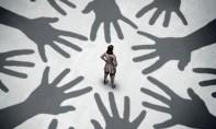 Le premier traité sur la violence et le harcèlement au travail adopté à Genève