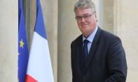 France : Les grandes lignes de la réforme des retraites dévoilées