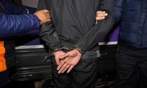 Casablanca : arrestation d'un individu pour son implication présumée dans un vol