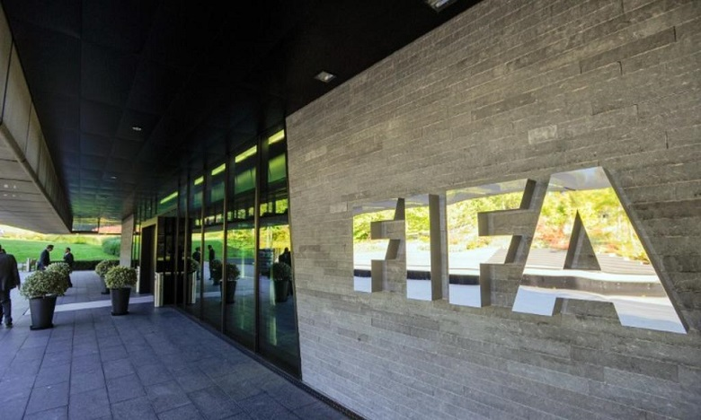 Code disciplinaire: La Fifa durcit les règles