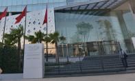 Maroc Telecom: Hausse à plus de 3,02 MMDH du RNPG à fin juin 2019