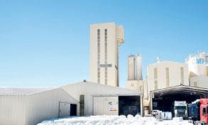CMPE investit 25 millions de DH dans une nouvelle unité à Safi